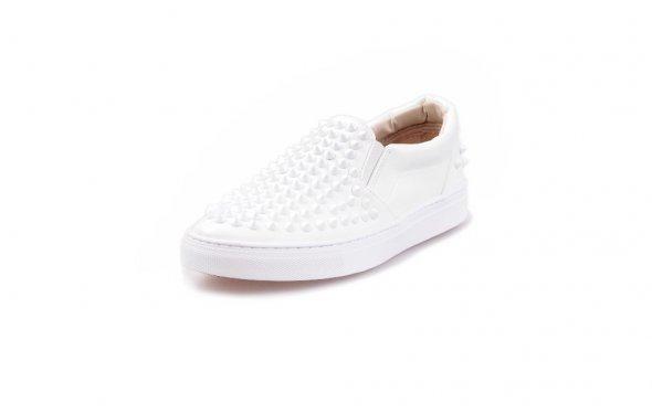 мокасины обувь женский