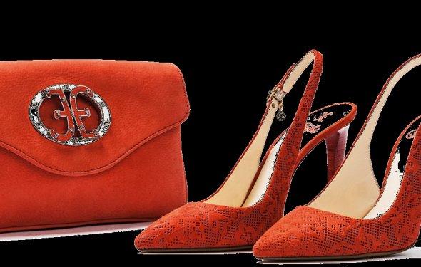 362040908578 Брендовая Обувь из Италии [Практичная и Красивая Обувь]