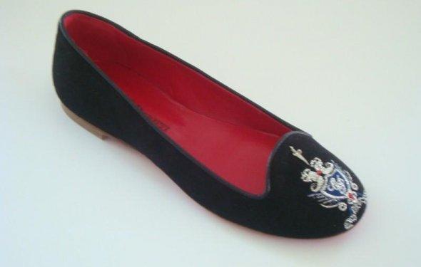 f87b8bc2e84c Обувь Брендовая [Практичная и Красивая Обувь]