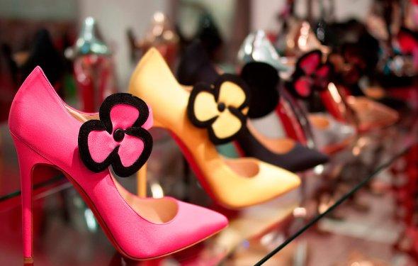 Правильно ли вы носите туфли