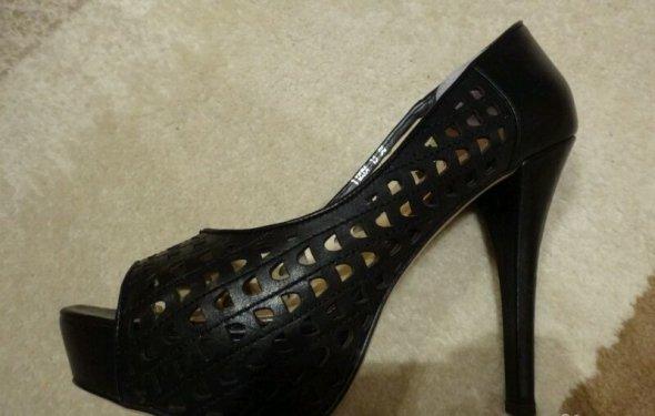 Сайт днепропетровской обуви