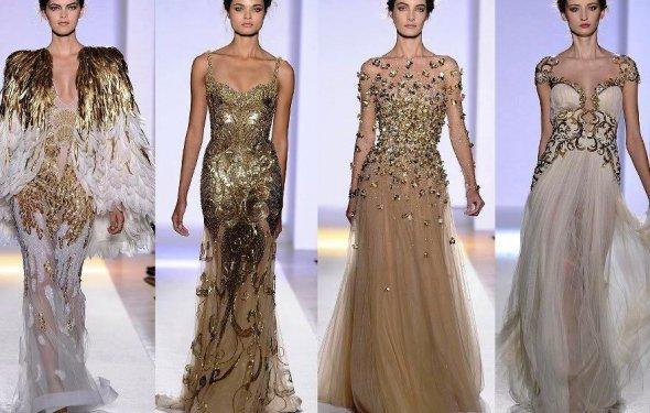 самое красивое платье в мире 7