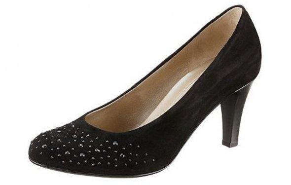 Туфли на каблуках Gabor