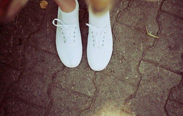в разделе «Удобная обувь»