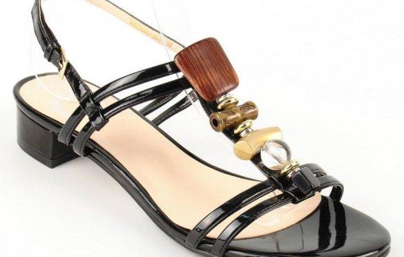 Женская обувь, купить, оптом